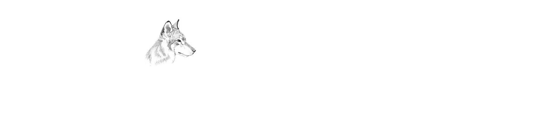 Alegria Tamaskan